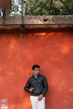 India_Male_models_0012fav