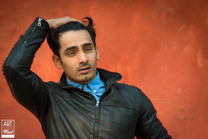 India_Male_models_0013fav