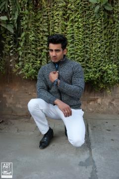India_Male_models_0015fav